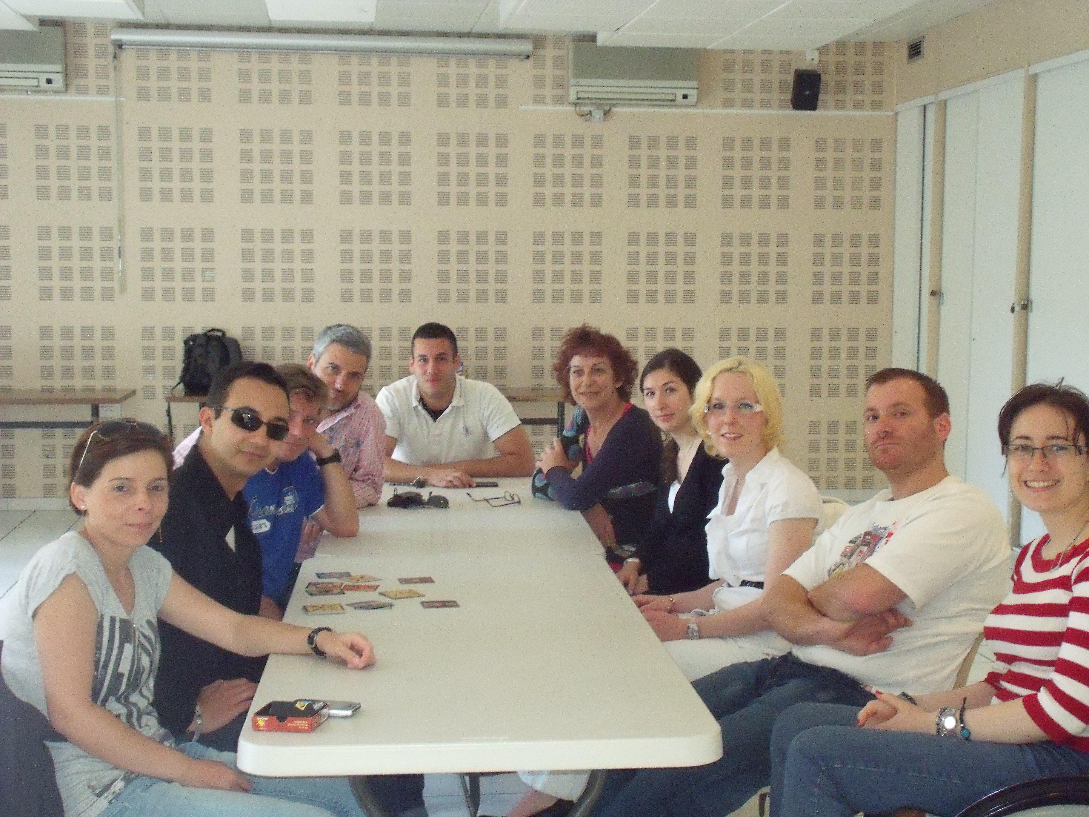 Atelier ludique du 23 mai 2012 dans Liens DSCF3032
