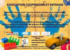 Rdv Demain ! Nous comptons sur vous !!! Collecte-jouets-light-2012-300x212