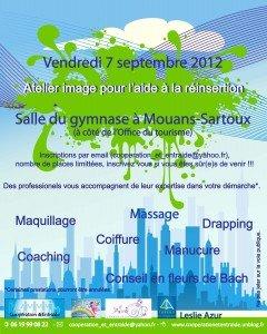 Atelier-relooking-7-sept-2012-MS-240x300 dans Liens