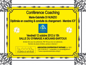 Conf%C3%A9rence-Coaching-2e-light-2012-300x227