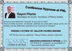 Conférence-PNL-2012-copie-300x213