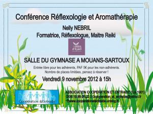 Conf%C3%A9rence-Reflexologie-2012-light-300x225