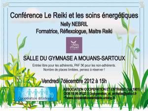 Conf%C3%A9rence-Reiki-2012-light-300x225