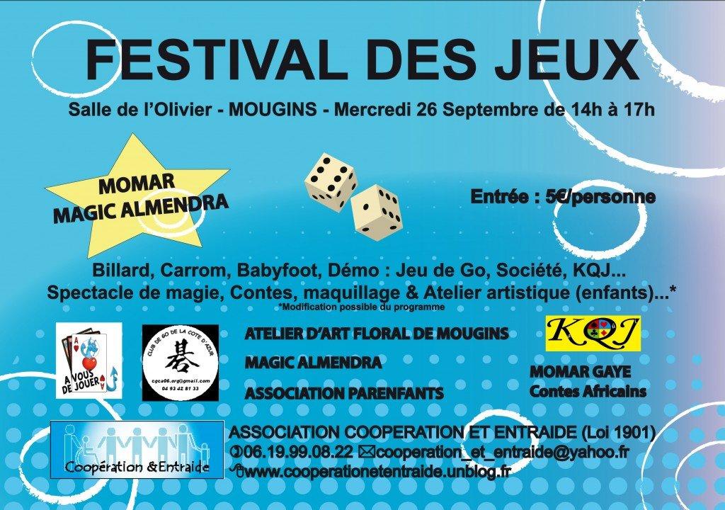 Festival-des-jeux-3-1024x720