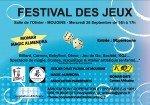 Festival-des-jeux-3-150x105