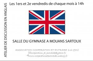 Flyer-anglais-2012-light-300x199