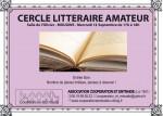 Cercle littéraire amateur !!! dans Liens Cercle-littéraire-150x107