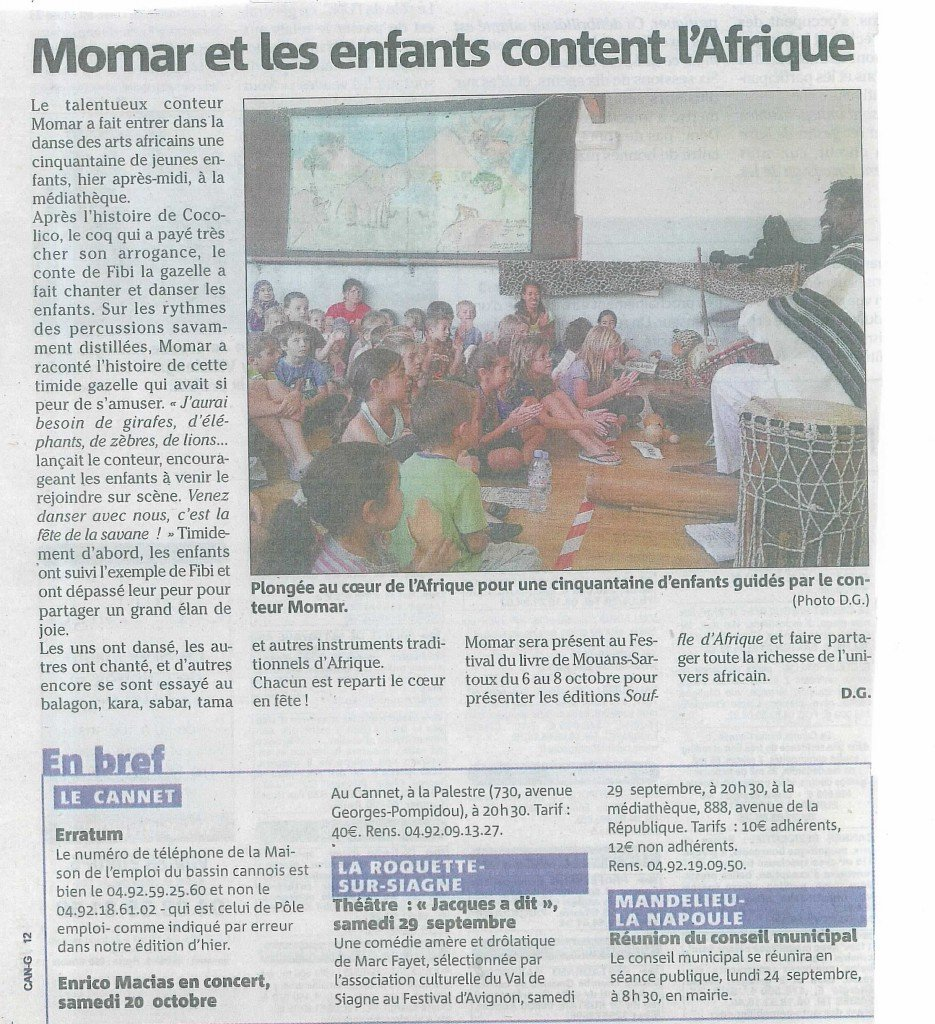 Momar-art-935x1024 dans Liens