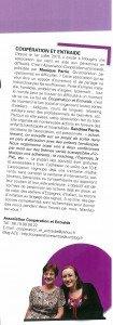 ACE dans le journal !!! dans Revue de presse mouginsinfosoctobre2012-105x300